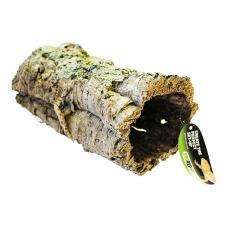 ProRep Cork Bark Tubes (Natural Cork)