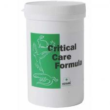 Vetark Critical Care