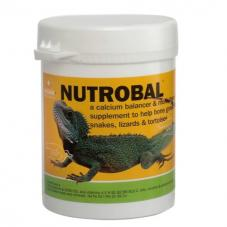 Vetark Nutrobal (Multivitamin for reptiles)