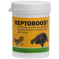 Vetark Reptoboost (Add to drinking water)