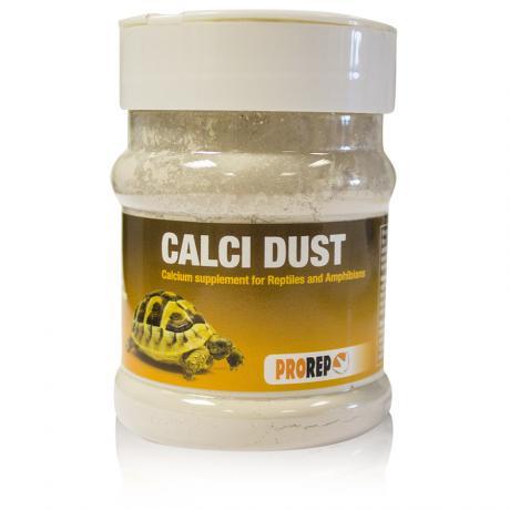 ProRep Calci Dust