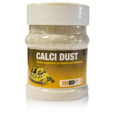ProRep Calci Dust (Calcium supplement)