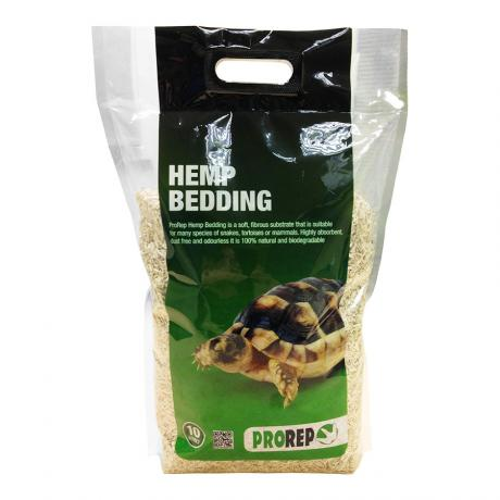ProRep Hemp Bedding