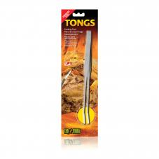 Exo Terra Tongs (Feeding tongs)