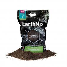Arcadia Earthmix  (Bio-active substrate)