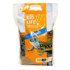 ProRep Bio Life Desert (Bio active substrate)