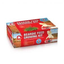 ProRep Beardie Feed Growing Kit (Grow your own food)