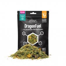 Arcadia EarthPro Dragonfuel (Supplementary food)