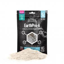 Arcadia Earthpro-A (Multivitamin supplement)