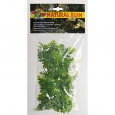 Zoo Med Natural Bush Amazonian Phyllo (Plastic hanging plant)