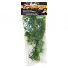 Zoo Med Natural Bush Borneo Star (Plastic hanging plant)