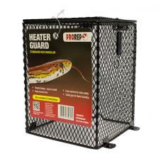 ProRep Heater Guard Rectangular (For spot lamps and ceramic bulbs)