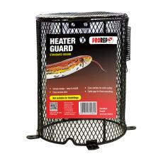 ProRep Heater Guard Round (For spot lamps and ceramic bulbs)