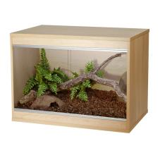 Vivexotic Repti-Home (Oak) (Reptile housing)