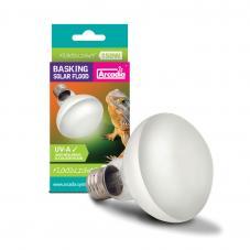 Arcadia Basking Solar Flood (Daytime basking bulb)
