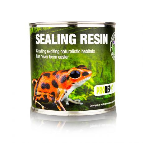 ProRep Terrascaping Sealing Resin