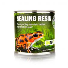 ProRep Terrascaping Sealing Resin (For bio-active enclosures)