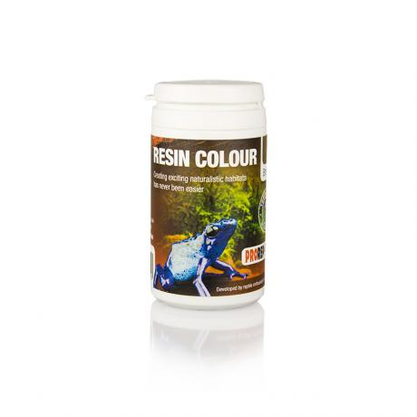 ProRep Terrascaping Resin Colour