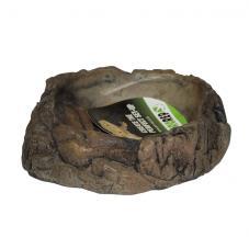 ProRep Terrarium Bowl Stone