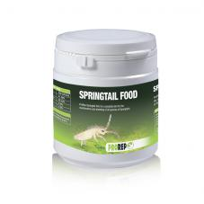 ProRep Springtail Food (Insect diet)