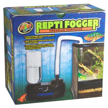 Zoo Med Repti-Fogger