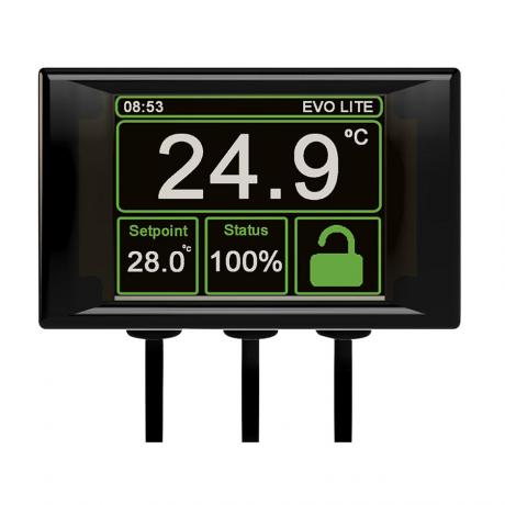 Microclimate EVO LITE Digital Thermostat