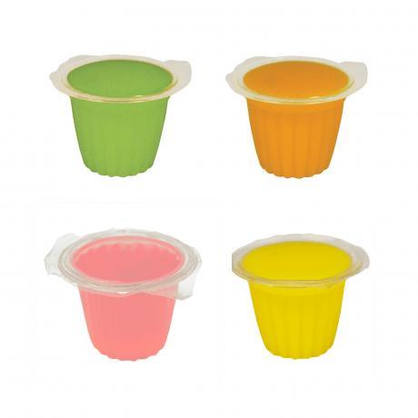 ProRep Jelly Pots