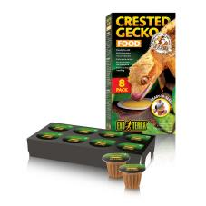 Exo Terra Crested Gecko Food