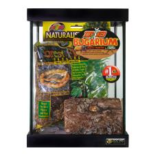 Zoo Med Bugarium Insect Habitat Kit (Complete setup)