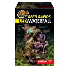 Zoo Med Repti Rapid LED Waterfall (Decorative water fall)