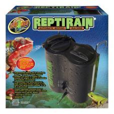 Zoo Med Repti Rain (Portable rain system)