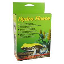 Lucky Reptile Hydro Fleece (Substrate mesh)