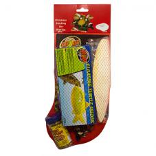 Christmas Stocking (Festive gifts)