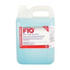 F10 Skin Prep