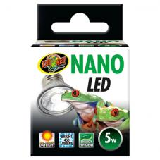 Zoo Med Nano LED (For use with nano fixtures)