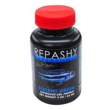 Repashy Fishfood Soilent Green