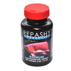 Repashy Fishfood Redrum