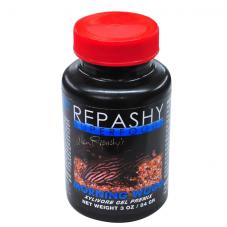Repashy Fishfood Morning Wood