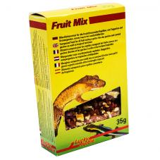 Lucky Reptile Fruit Mix (For fruit eating reptiles)