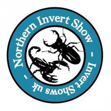Northern Invertebrate Show photo