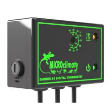 Microclimate Dimmer B1 Thermostat (For any heat source)