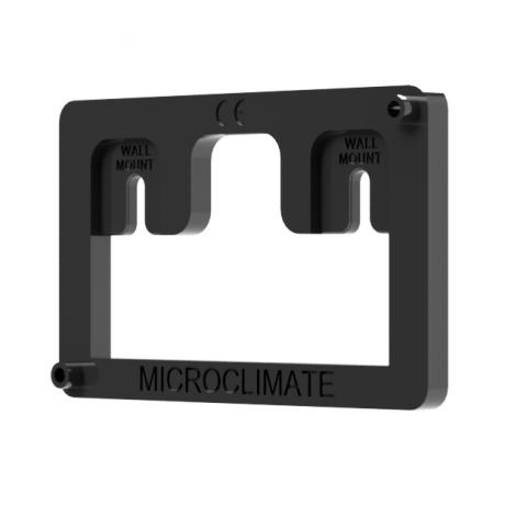Microclimate Mounting Bracket