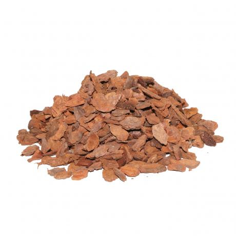Exotic Pets Bark Chips
