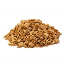 Exotic Pets Beech Chips (For larger reptiles, birds and mammals)