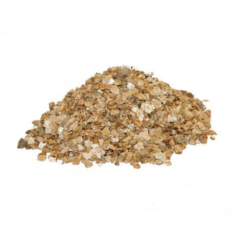 Exotic Pets Vermiculite