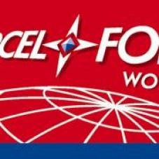 Parcelforce Service Changes photo