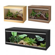 Vivexotic Repti-Home (Snake and lizard vivarium)
