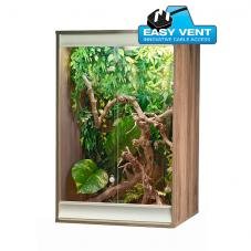 Vivexotic Viva+ Arboreal (Snake and lizard vivarium)