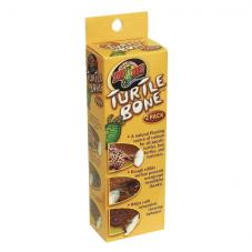 Zoo Med Turtle Bone (Vitamin supplement)