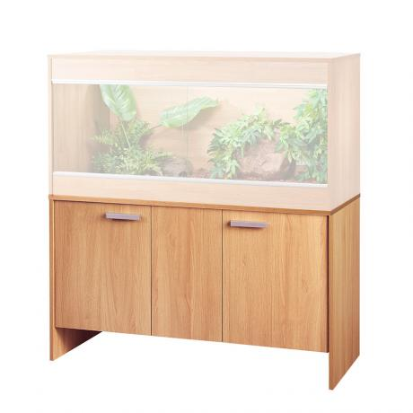 Vivexotic Cabinet